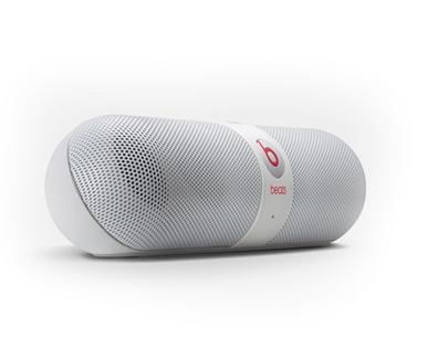 Колонка Beats Pill XL